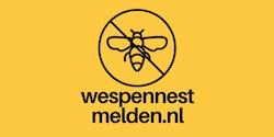 Wespennest Melden Logo